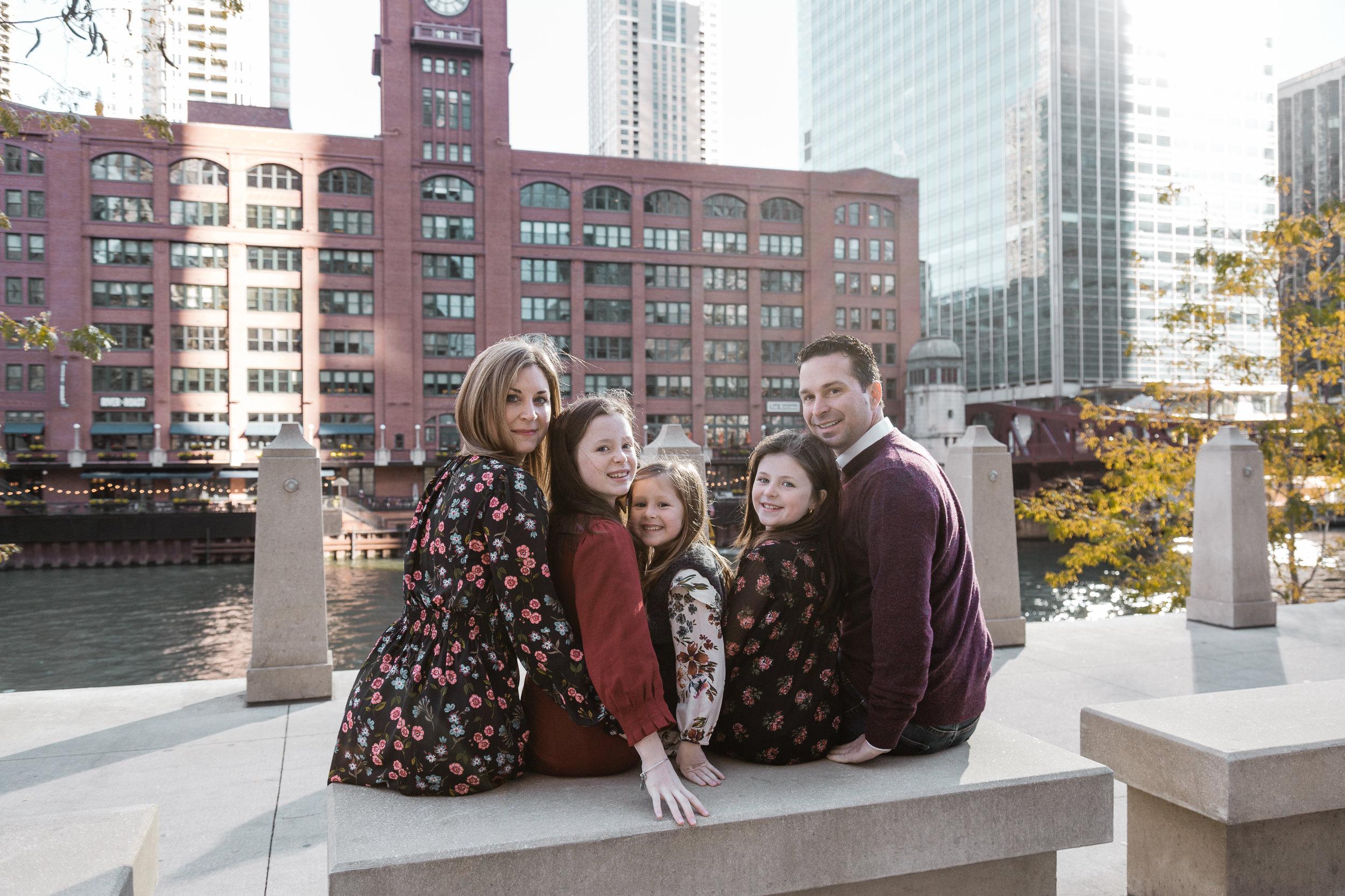 Marderosian-Family-83.jpg