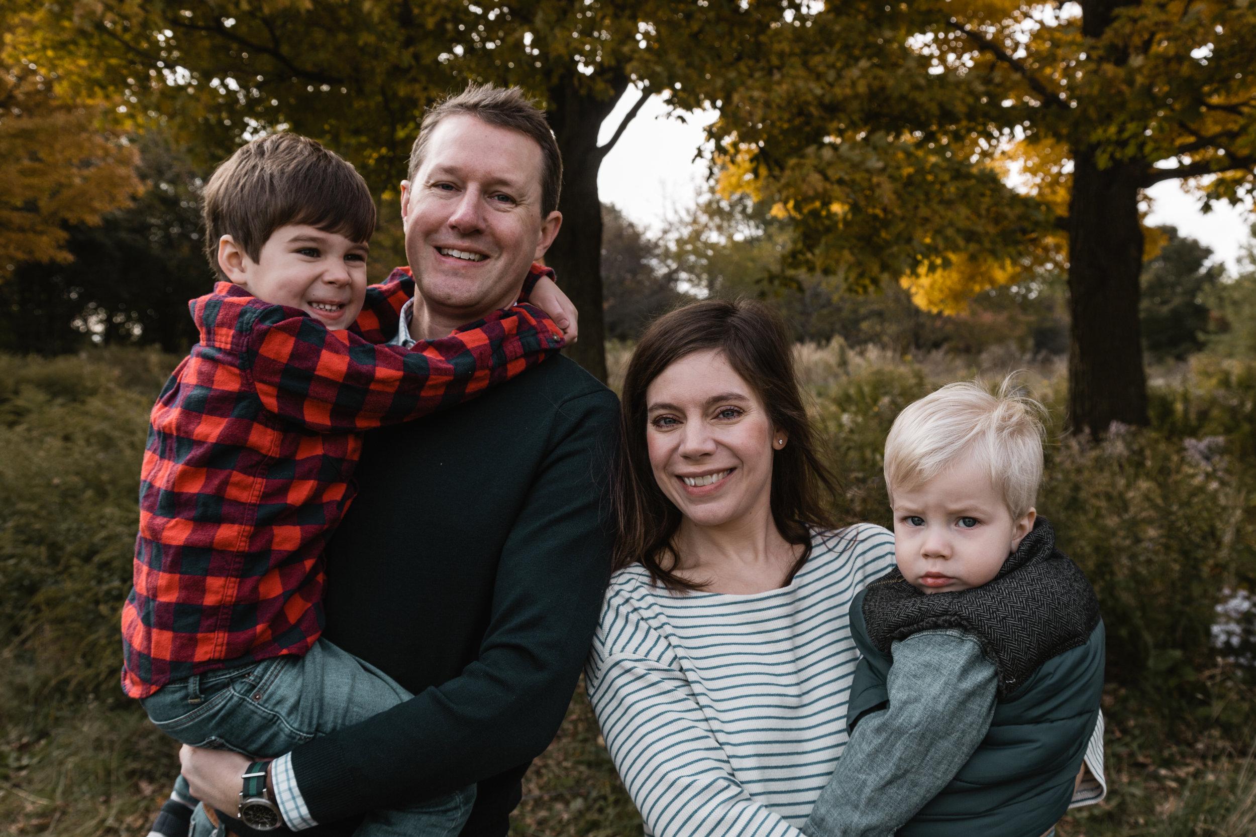 Washburn Family-3.jpg