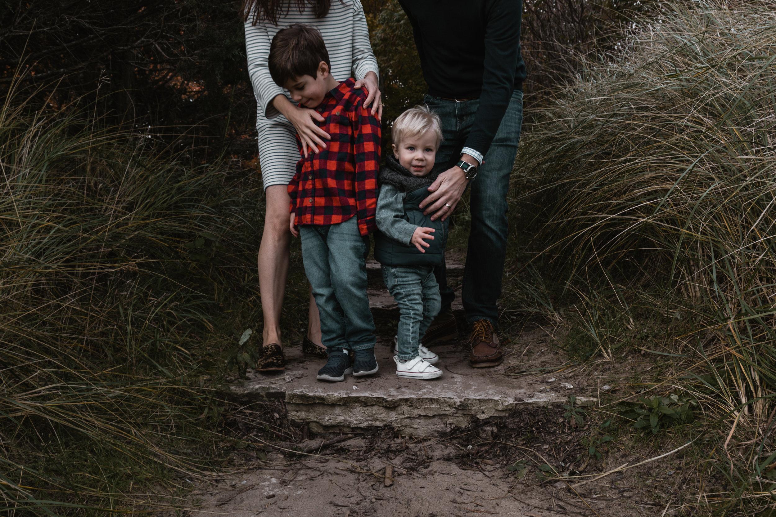 Washburn Family-48.jpg