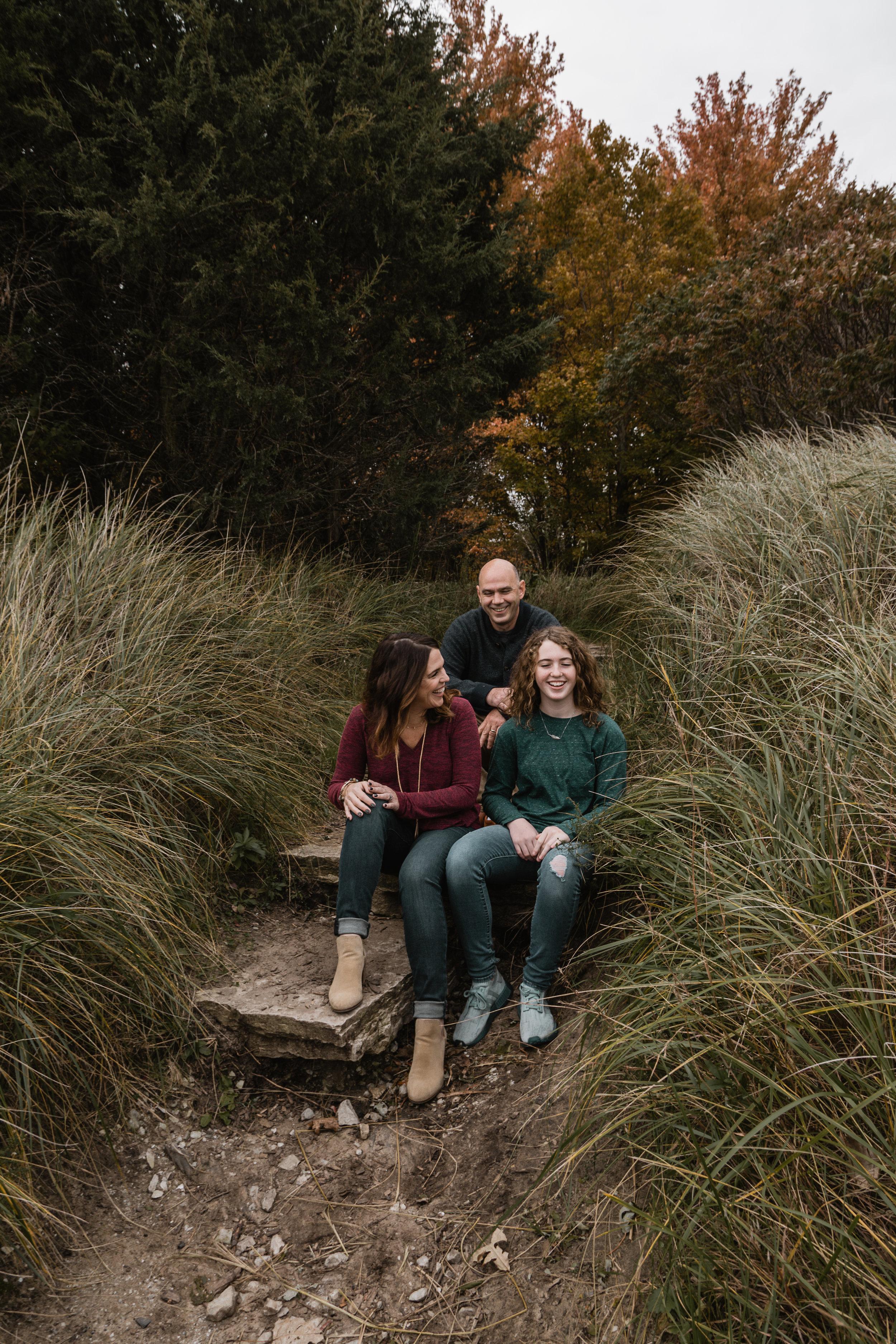 MacCarthy Family-18.jpg