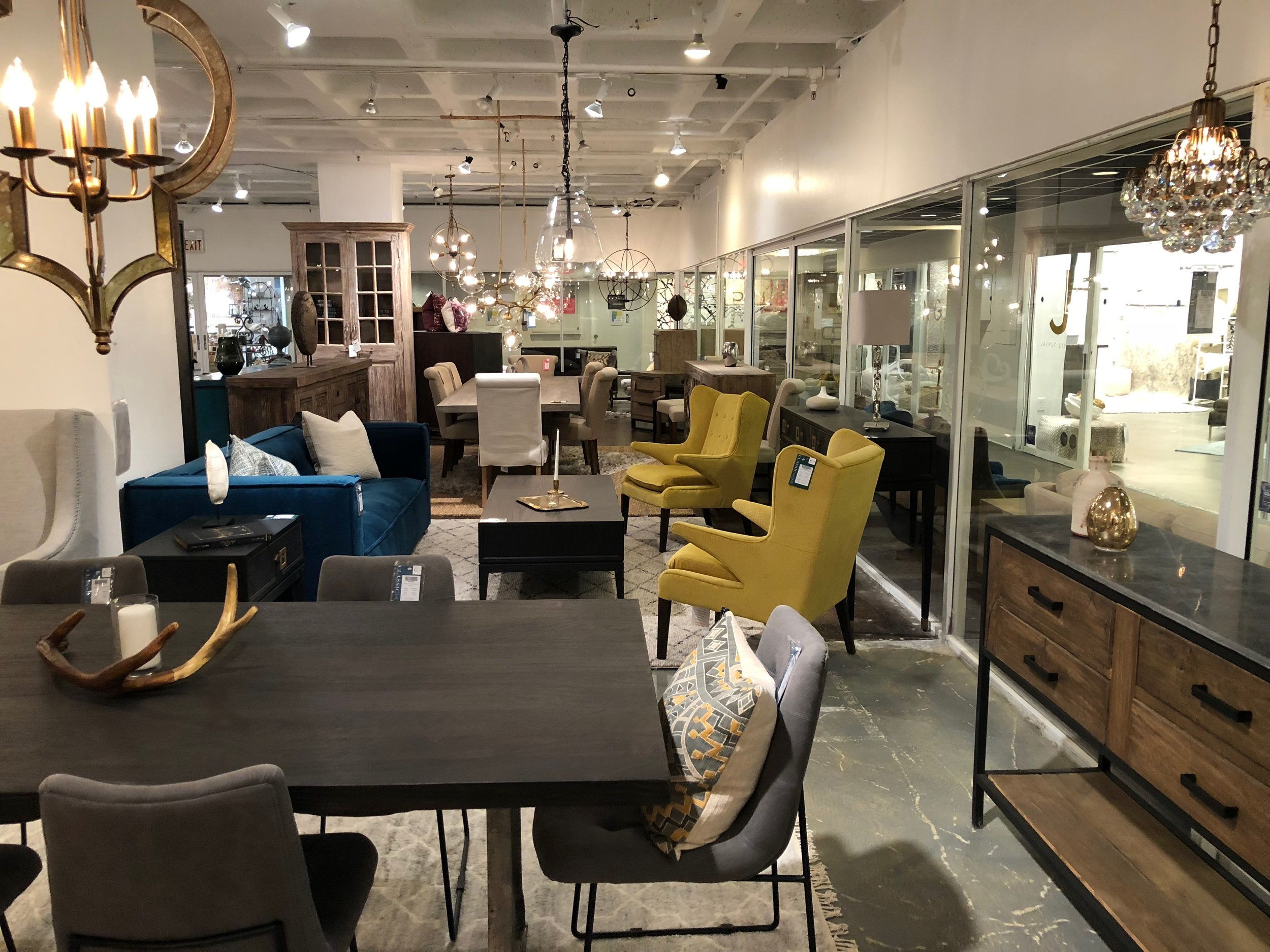 Interior Designer Atlanta, Interior Designer 30318
