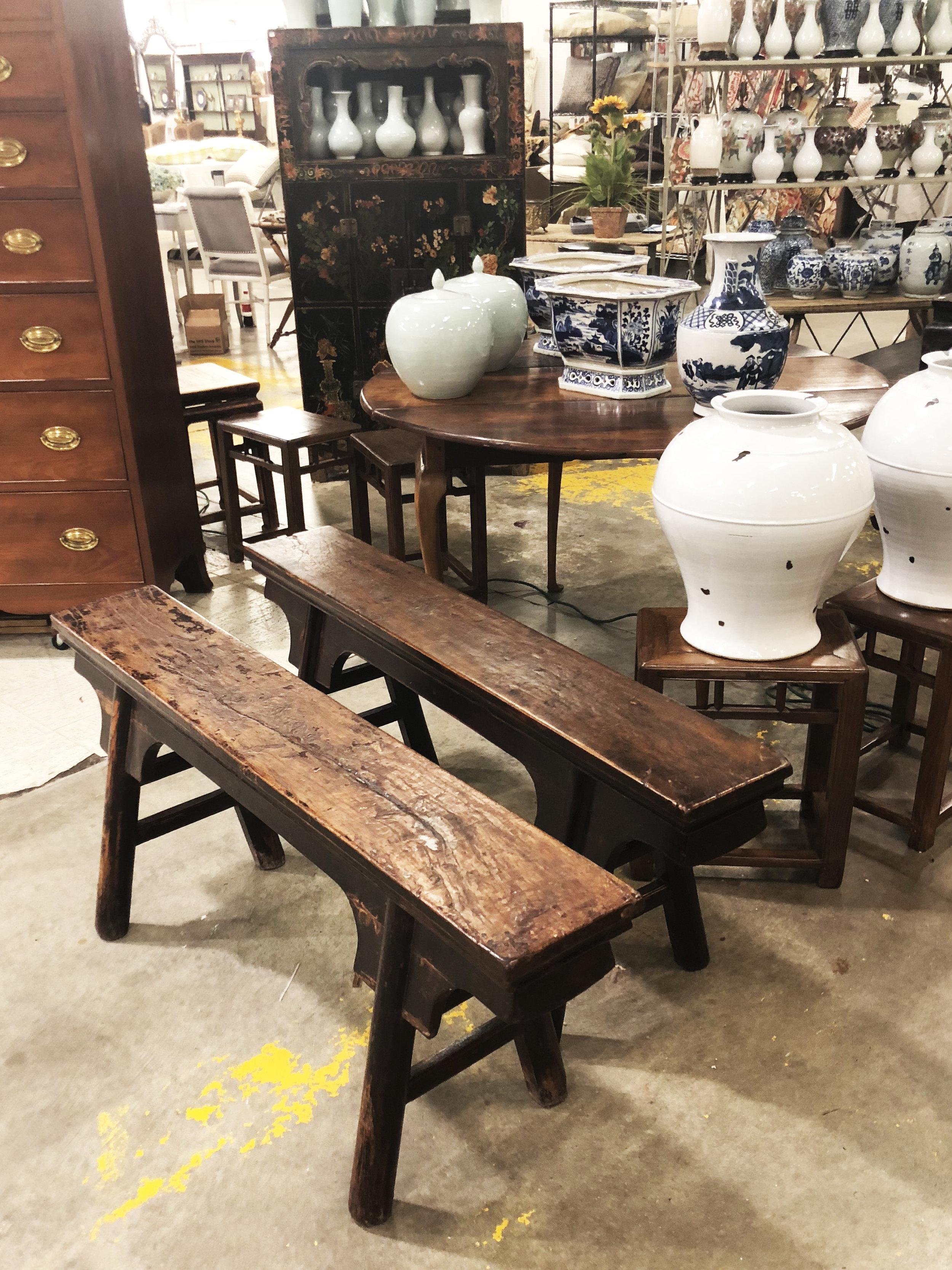 scott's antique market blog