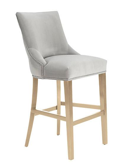 This Inspired Life Blog, Best Barstools, Atlanta Interior Design Blog