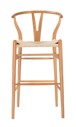 Best Barstools, This Inspired Life Blog, This Inspired Life by Lauren Servati