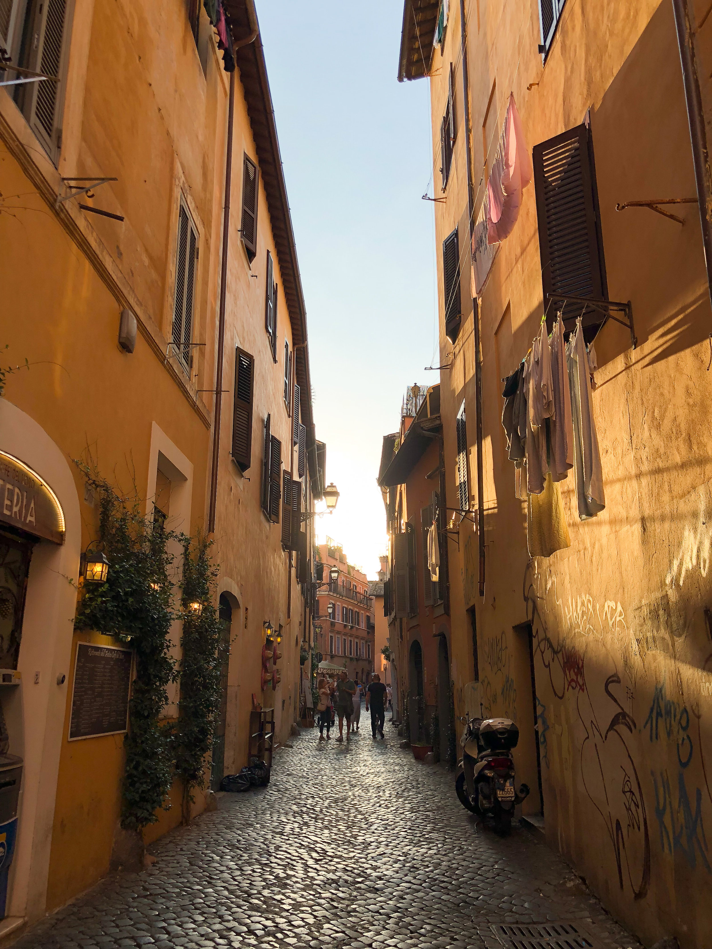 what to do in rome italy, things to do in rome in 3 days