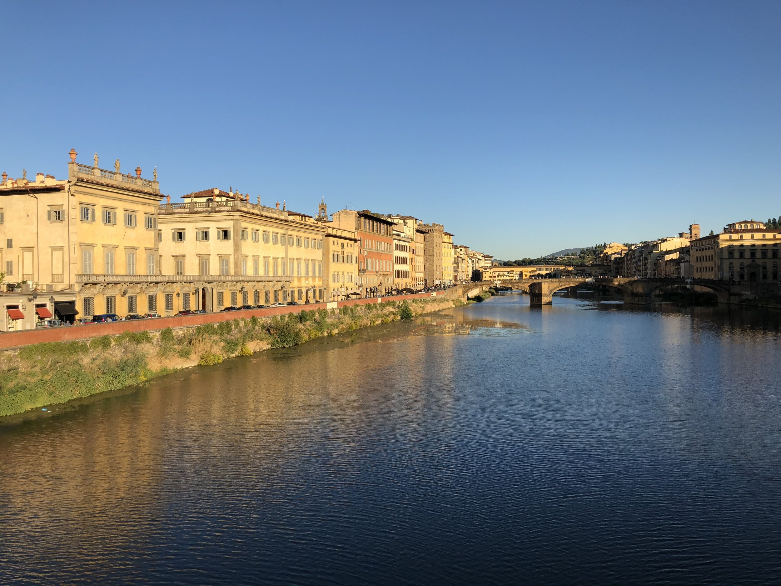 what to do in florence italy, things to do in florence italy, this inspired life blog