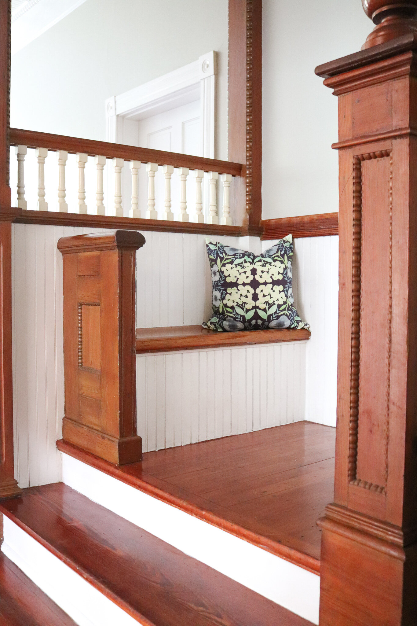 Victorian house blog, Victorian house renovation blog