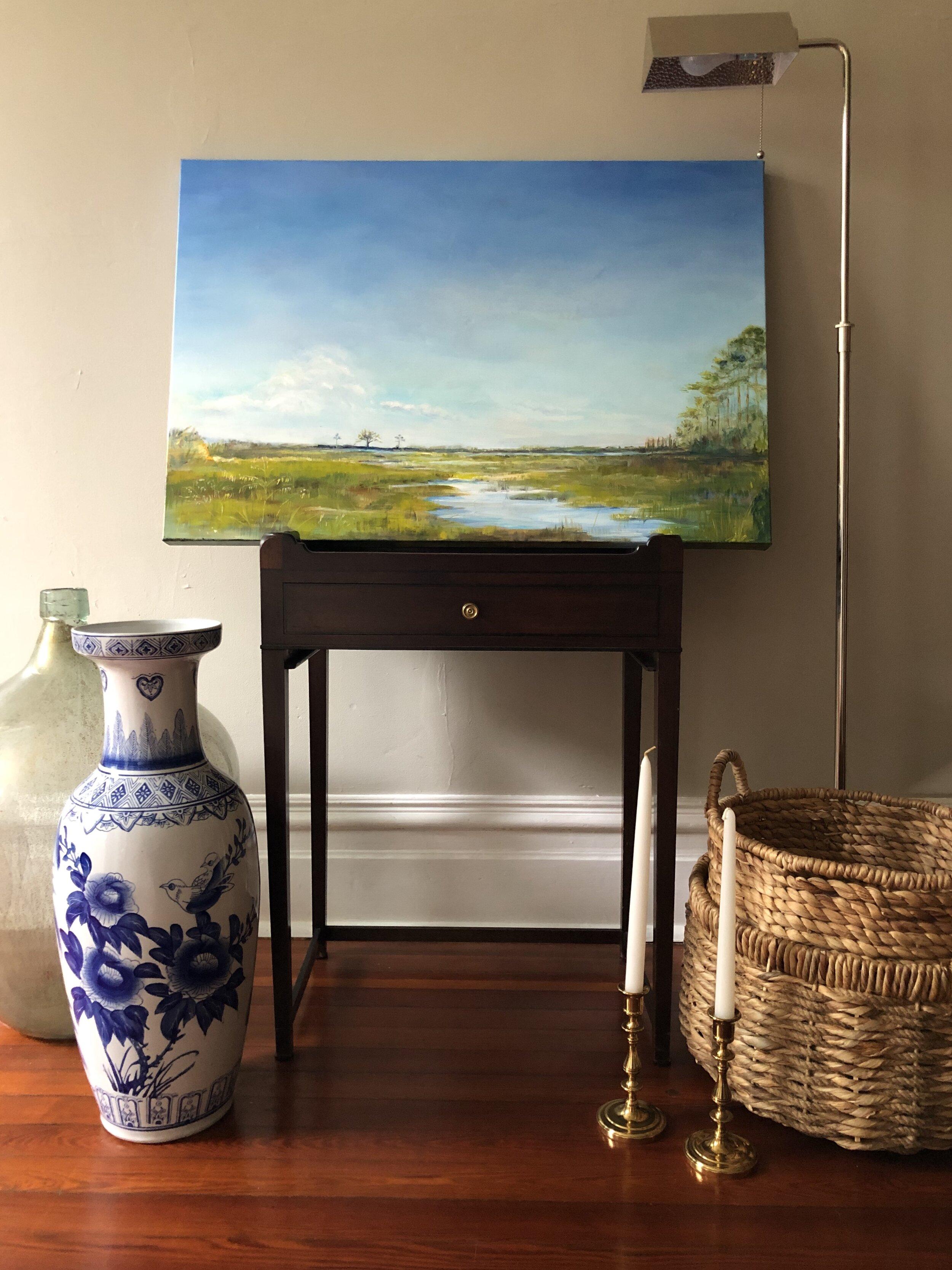 This Inspired Life By Lauren Servati I Frances Lauren Interiors