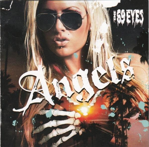 69 Eyes Angels.jpg