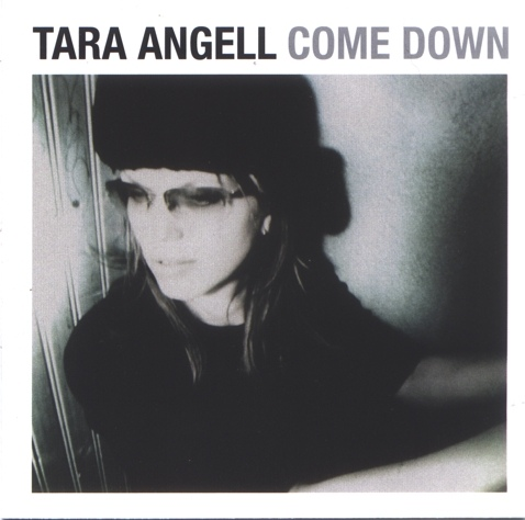 Angell Come.jpg
