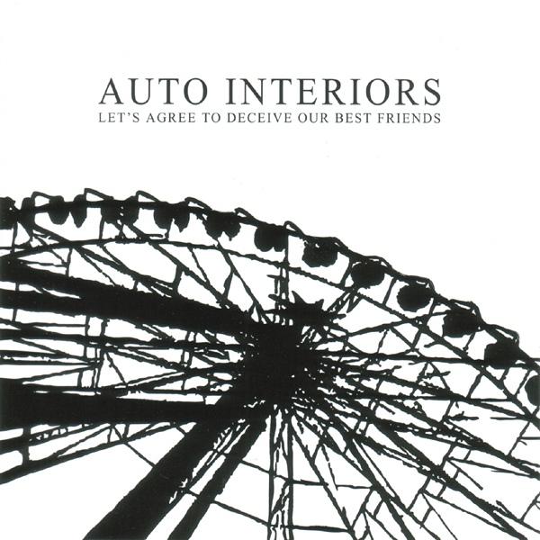 Auto Interiors Lets Agree.jpg