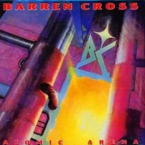 Barren Cross.jpg