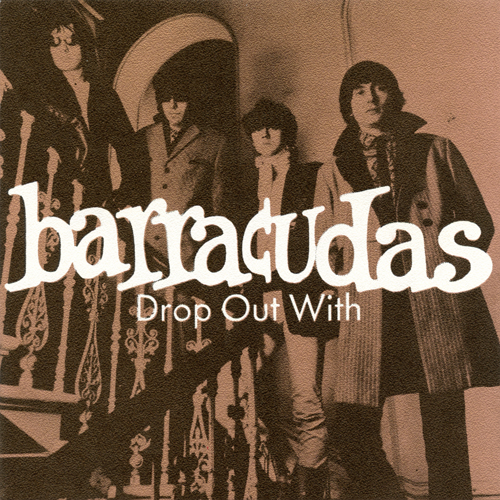 Barracudas Drop Out With FC iTunes.jpg