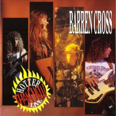 Barren Cross Hotter.jpg