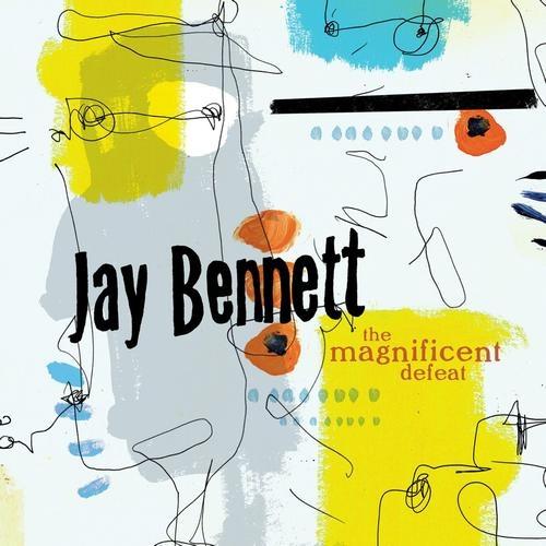 Bennet Magnificent Defeat.jpg