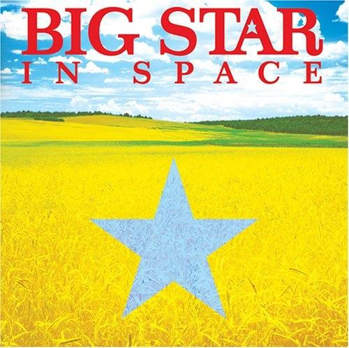 Big Star 4 In Space.jpg