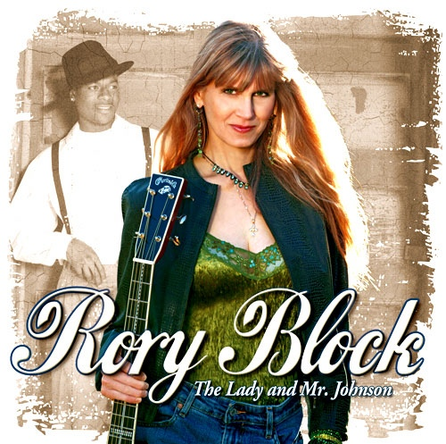 Block Lady & Mrs Johnson.jpg