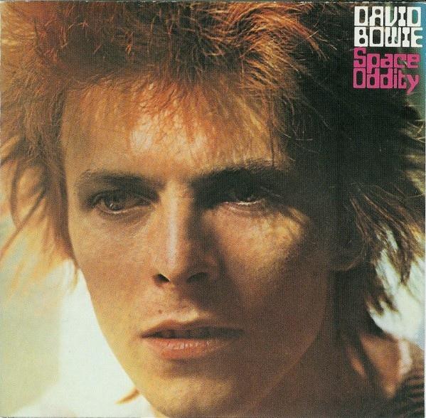 Bowie 2Oddi.jpg