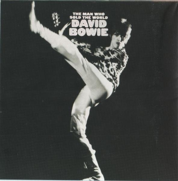 Bowie 31MWSTW Kick.jpg