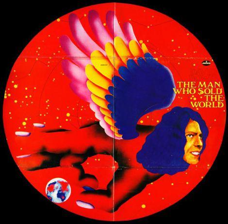 Bowie 34MWSTW ROUND.jpg