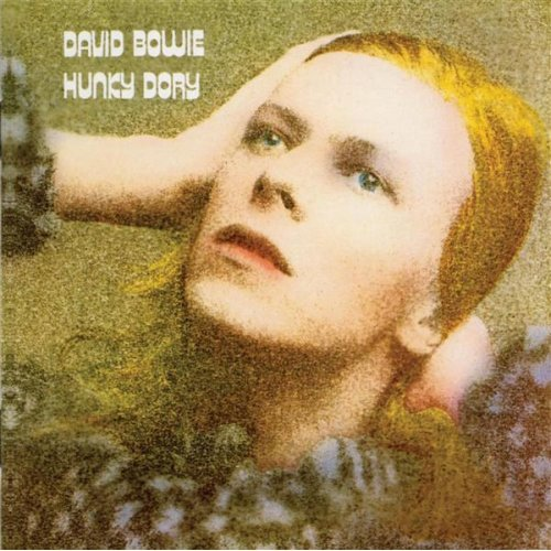 Bowie 34Xhunky dory.jpg
