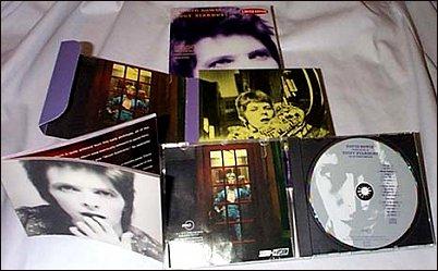 Bowie 42Ziggy Sped.jpg