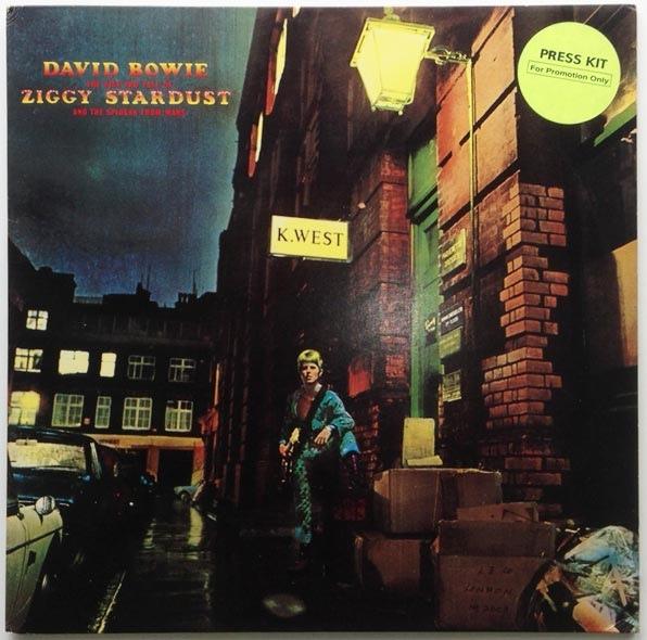 Bowie 43Ziggy Promo.jpg