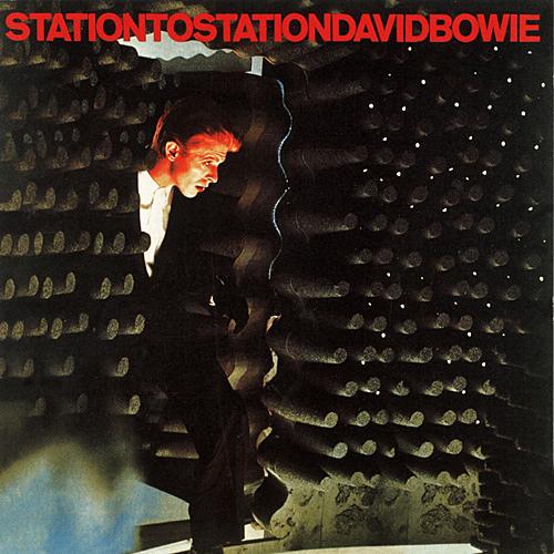 Bowie 77Station.jpg