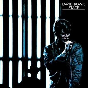 Bowie 83Stage.jpg