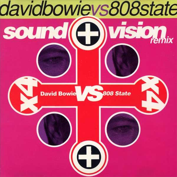 Bowie 81Sound+Vision-US-CD-A.jpg