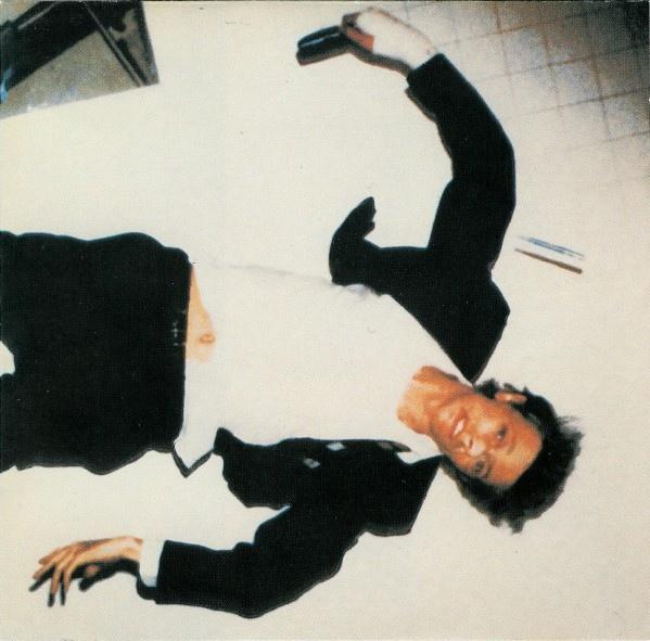 Bowie 84Lodger.jpg