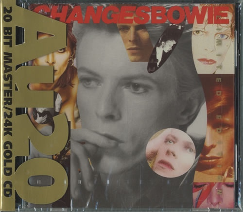 Bowie Changes AU20 Gold.jpg