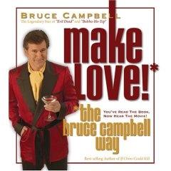 Campbell Make Love.jpg