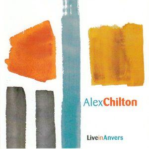 Chilton Live Anvers.jpg