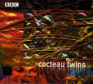 Cocteau BBC.jpg