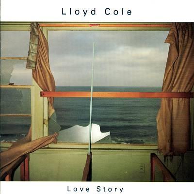 Cole Love Story.jpg