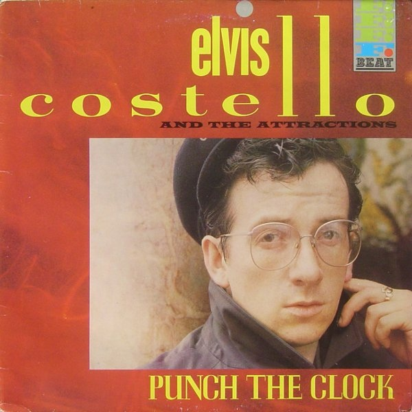 Costello 28Punch.jpg