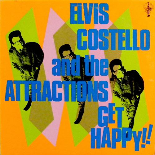 Costello 24Get_Happy!!.jpg