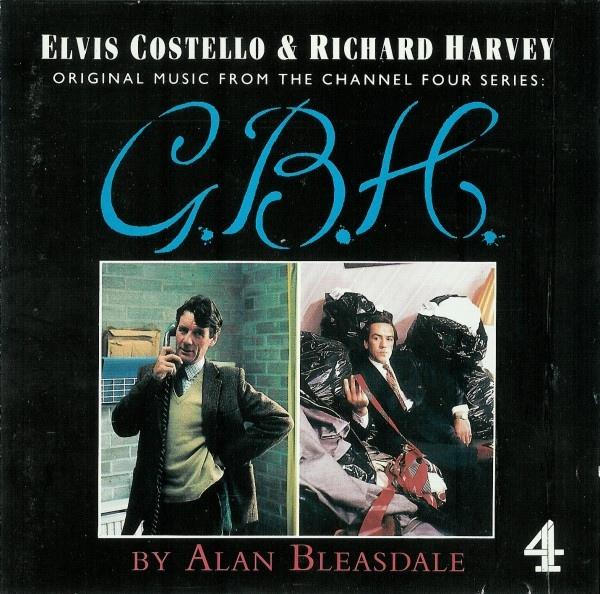 Costello 32GBH.jpg