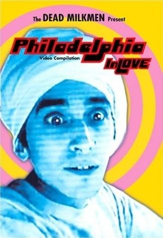 Dead Milkmen Philly DVD.jpg