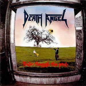 Death Angel Frolic.jpg