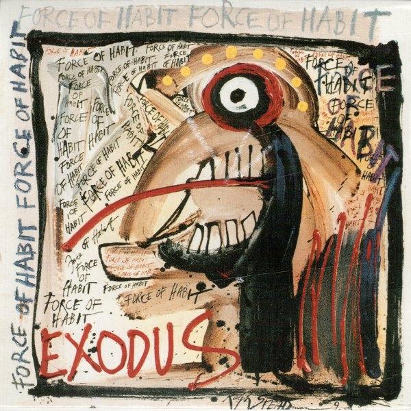Exodus Force.jpg