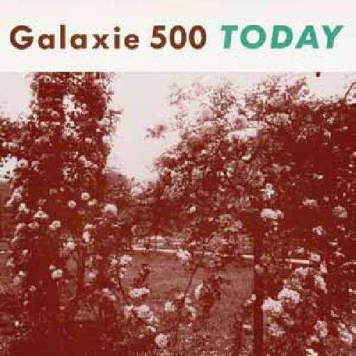 Gal1xie 500 Today.jpg