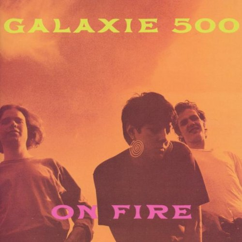 Gal2xie On Fire.jpg