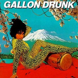 Gallon Drunk Tonite,_the_Singles_Bar.jpg