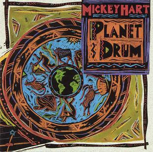 Hart 6PlanetDrumCD.jpg