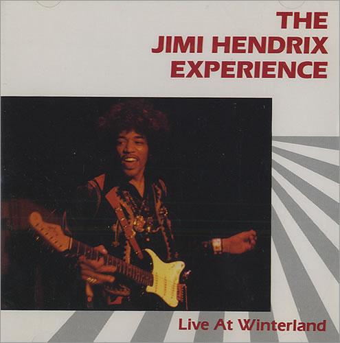 Hendrix 1BLWHT Live-At-Winterlan-436420.jpg