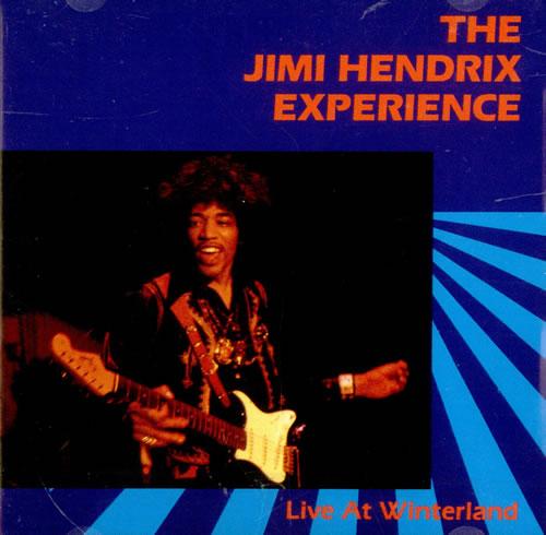 Hendrix BLU Live-At-Winterlan-507285.jpg