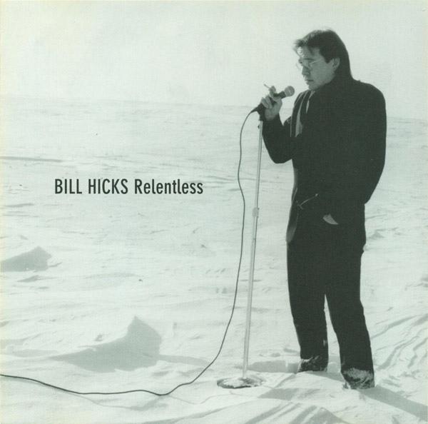 Hicks 2Relentless.jpg