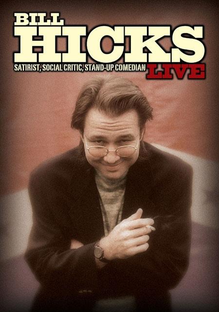 Hicks Live DVD.jpg